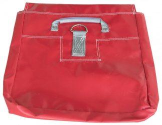 Castle Slide Sandbag Weight Kit