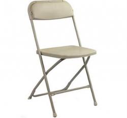 Tan Chairs